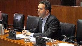 El PAR pide al Gobierno de Aragón un programa de sensibilización de Big Data para pymes