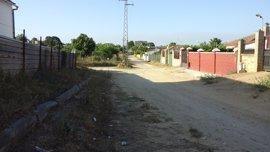 """Los propietarios del Sector F recurren el decreto de embargo y reclaman su """"nulidad"""""""