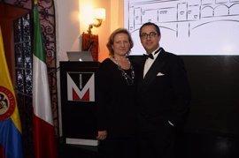 Menarini expande su mercado farmacéutico con la apertura de dos nuevas oficinas en Colombia y Perú