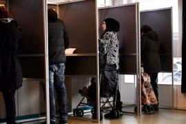 Dos web de ayuda a los votantes en Países Bajos, víctimas de un ciberataque