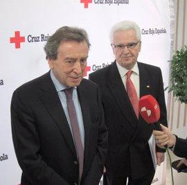 Cruz Roja adapta su estructura al nuevo modelo de ordenación territorial