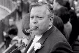 Netflix rescata la película inacabada de Orson Welles