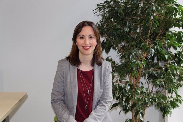 MSD España nombra como nueva directora ejecutiva a Elena de las Heras