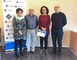 Más de 200 voluntarios participarán en el segundo recuento de personas sin techo en Mallorca