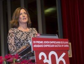 Gobierno vasco pondrá en marcha este año un Observatorio de Prospectiva de Empleo