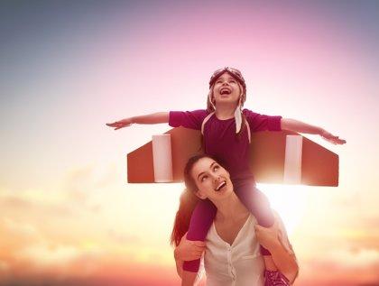 Autonomía infantil: claves para gestionar de manera independiente