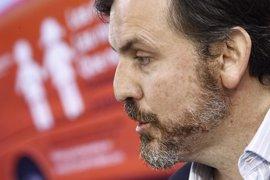 HazteOir.org pide a la Fiscalía que investigue el acoso que están sufriendo desde redes sociales