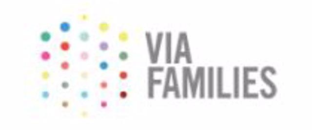 Via Families