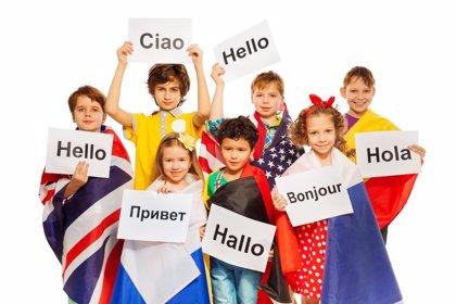 Viajar y aprender idiomas: otras alternativas sencillas y económicas