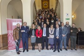 La UMU impulsa la Plataforma de Acción Social, para luchar contra la desigualdad, la discriminación y exclusión social