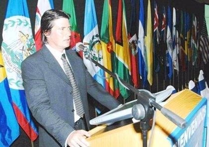 COMUNICADO: Conferencia y Curso Método Arcón en Quito salvará más vidas en desastres