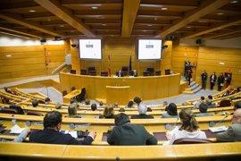 Baleares pide un modelo de financiación que garantice más autonomía a las CCAA