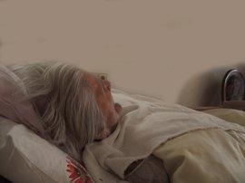 El Alzheimer sustituye al VIH en el 'top ten' de la mortalidad mundial