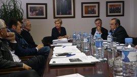 Anamar recuerda la importancia de la renovación del acuerdo pesquero de la UE con Guinea Bissau