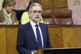 La futura Ley de sostenibilidad de la sanidad pública supera el debate de totalidad en el Parlamento