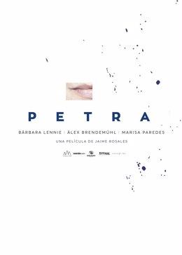 Marisa Paredes, Bárbara Lennie y Àlex Brendemühl rodarán 'Petra'