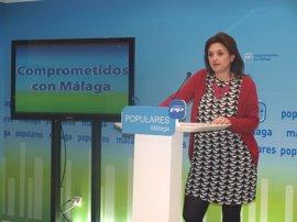 """PP pide a Rivera (Cs) prudencia al valorar lo ocurrido en Mijas: """"No se puede hacer juicios de valor sin fundamento"""""""