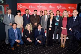 El 525 Aniversario del Encuentro entre dos Mundos presenta su programación de actividades para 2017