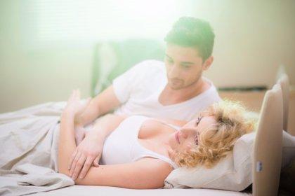 El 60% de los hombres tratados con ondas de choque mejoran su disfunción erectil