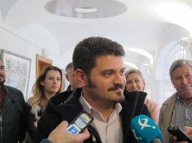 La entidades locales menores de Extremadura piden estar incluidas en la Ley de Mínimos Vitales