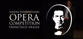 Ópera de Oviedo será la sede en Europa del Concurso Internacional de canto Francisco Araiza