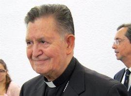 La juez Núñez cita al obispo emérito de Cádiz como investigado en el caso ERE