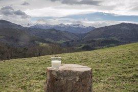 Central Lechera Asturiana centra su estrategia en hacer productos 100% naturales