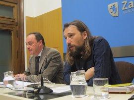El programa de Mediación de la Oficina Municipal de Vivienda evita 396 desalojos en 2016
