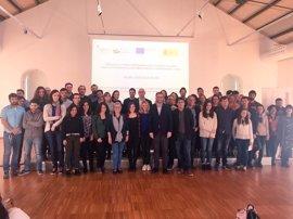 El programa del SOIB Joves Qualificats permite la contratación de 43 jóvenes desempleados