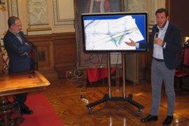 Ayuntamiento de Valladolid propone un total de 78 millones para actuaciones de integración