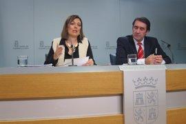 Suárez-Quiñones apunta a la intencionalidad del incendio de Sésamo