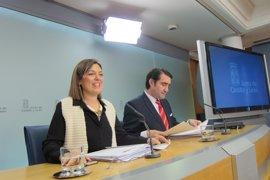 Régimen de financiación para asegurar la sostenibilidad del transporte por carretera