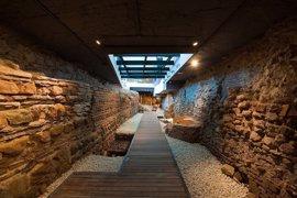 Vincci Posada del Patio, primer hotel de Málaga con el sello de calidad exigido por el turismo chino
