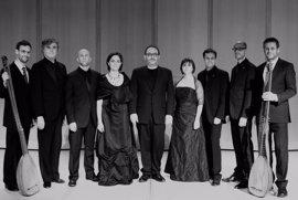Concerto Italiano, bajo la dirección de Rinaldo Alessandrini, inaugura este viernes en Sevilla la 34ª edición de FeMÀS