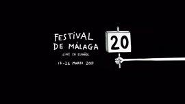 Málaga despliega la alfombra roja para ser epicentro del cine en español