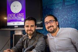 El mago Juan Tamariz visitará Toledo gracias al programa 'Entre Lunas 2017'