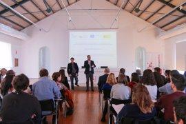 PalmaActiva contrata a 43 personas mediante el programa 'Joves Qualificats'