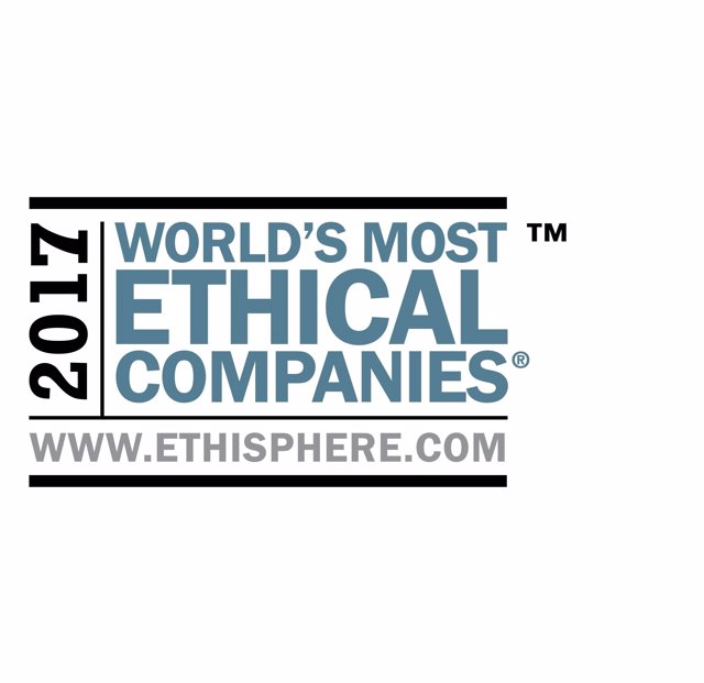 Volvo Cars, una de las empresas más éticas del mundo en 2017
