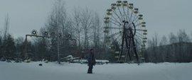 Ocho cortos compiten en la sección oficial de la Muestra de Cine Latinoamericano de Lleida