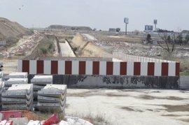 Un juez acuerda la liquidación de Cemonasa, la filial de OHL concesionaria del tren a Navalcarnero