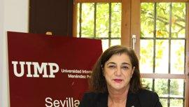 La UIMP contará esta primavera con un centenar de ponentes nacionales e internacionales