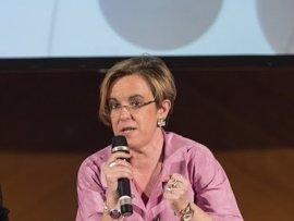 "Causapié: ""Yo ya he decidido que voy a apoyar a Susana Díaz"""