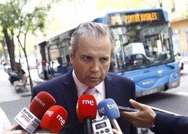 """Carmona, tras conocer el apoyo de Causapié a Díaz, dice que en este proyecto """"no sobra nadie y todos hacen falta"""""""