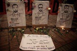 La ONU denuncia que en 2016 se produjeron más de 60 asesinatos en las zonas abandonadas por la FARC