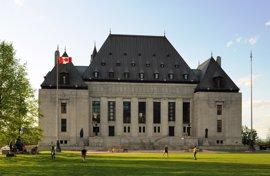Canadá recalca su deseo de que el NAFTA se mantenga como un tratado trilateral