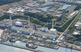 Un tribunal falla que el Estado es responsable por negligencia de la crisis nuclear en Fukushima
