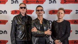 El nuevo disco de Depeche Mode, Spirit, canción a canción: Sombría luminosidad