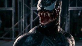Venom, el spin-off de Spiderman, ya tiene fecha de estreno