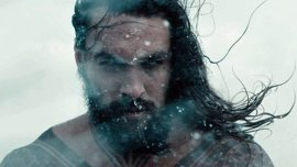 'Aquaman' retrasa su fecha de estreno y se cita con Spider-Man en la cartelera