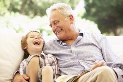 Solicitan mejoras fiscales para abuelos que cuiden de sus nietos